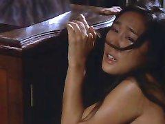 Vakker Jente Hunter (1979) DR3