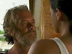 Креола (1993)