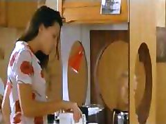 Virginie Ledoyen - Jeanne And The Perfect Guy
