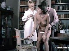 Rx for Sex (La clinique des fantasmes 1978) - Brigitte Lahaie and Others 02