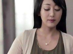 korak mama japonski
