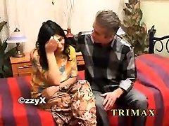 turkish girl fucking super-fucking-hot