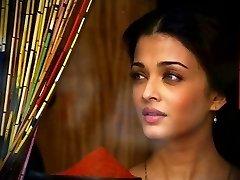 indian actress hawt hawt