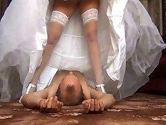 Queening-bride 2