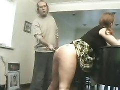 English Punishment Series 44 xLx