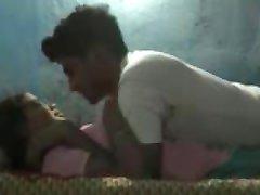 Min Indiske kjæreste
