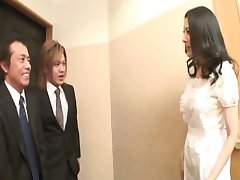 nympho wife kana aizawa 1-by PACKMANS