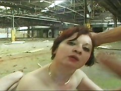 2 mature women  french     deux femmes mures