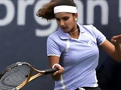 Tribute To The Women Of Tennis