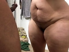 uită-te la corpul 5