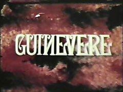 Bucky Beaver #42