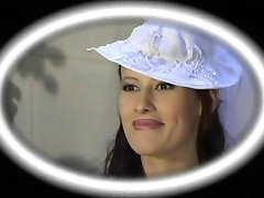 Morsian Michelle Doren - Kohtaus 3 - NWOTW #24