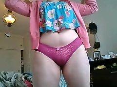 Orgasm Chubby Blonde Teen Big Mammories Culona Pendeja