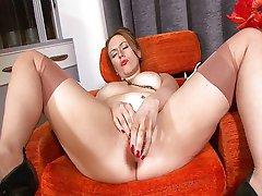 Emma.Louise.Nylonic.Impressions.VTF.2510