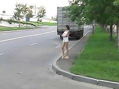 ursula russian