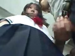 Full Movie Train Voyeur Sex In Public by Sabinchen asian cumshots asian swallow japanese chinese