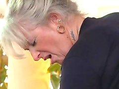 plavu bako бля