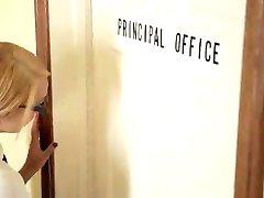 My Office Staff 3