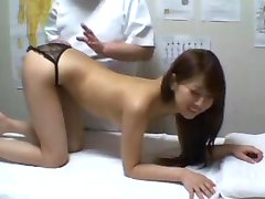 jap massage