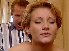 Kinky vintage de la diversión 19 (película completa)