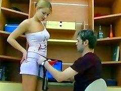 Dziewczyny relaksacyjny, sex klasyczny Strapon chłopcy - Antoniny