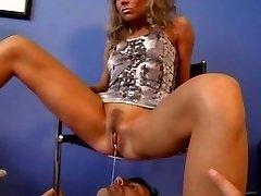 mistress 5 g123t