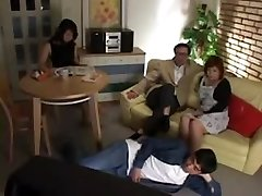 Japonés DUTY13 Tabú 2-3 xLx