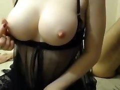 russe ado obtient anal