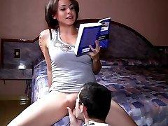 sexy reader