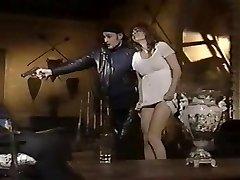 Italiano clásico clip 2