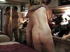 voyeur amateur leva oculta sexual plena