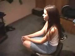 18 years old russian teen girl