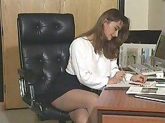 サミー事務所