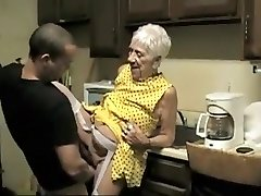 Exotic Amateur record with Cumshot, Grannies scenes