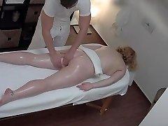 masaža 5
