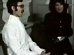 Les Goulues  1975 Utter Vid