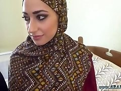 Arabic pregnant lovemaking first time No Currency, No