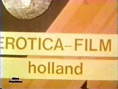 European Peepshow Loops 231 70s and 80s - Scene Three