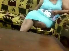 diyouth masry ysawer mamtou labwa uu ahla balady