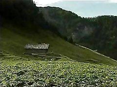 Heidi Teil Five - Die lustigen Spritzbuben der Berge