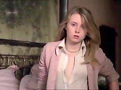 Vintage teenage nude, sisssy domination phone lines