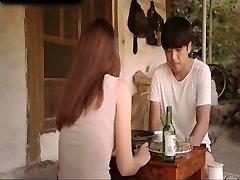 Buddys Mother - Korean Erotic Movie (2015)