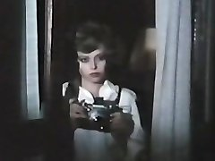 Two Gal Spies with Flowered Panties (1979) Full Video
