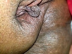 BBW Vag