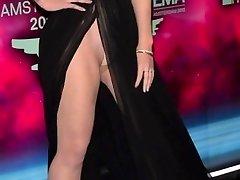 Jennifer Lopez and IGGY AZALEA Unveiled!