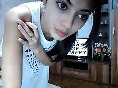 zlato ashley4nicole blikající prsa na webcam