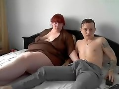 lolitag inexperienced record on 06/28/15 10:54 from Chaturbate