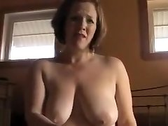 Exotic Inexperienced video with Mature, Shower scenes