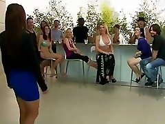 Sway 2x04 Playboy TV