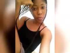 hi am also fresh here